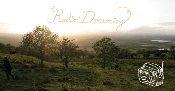 Radio-Dreaming-Banner