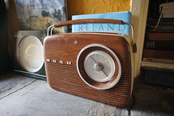 Radio-Dreaming-Image
